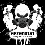 ArtEndist